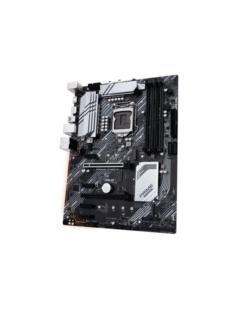 Card reader All-in-one LOGILINK (CR0001B), extern USB2.0 pentru CF I/II/Ultra CF/MD