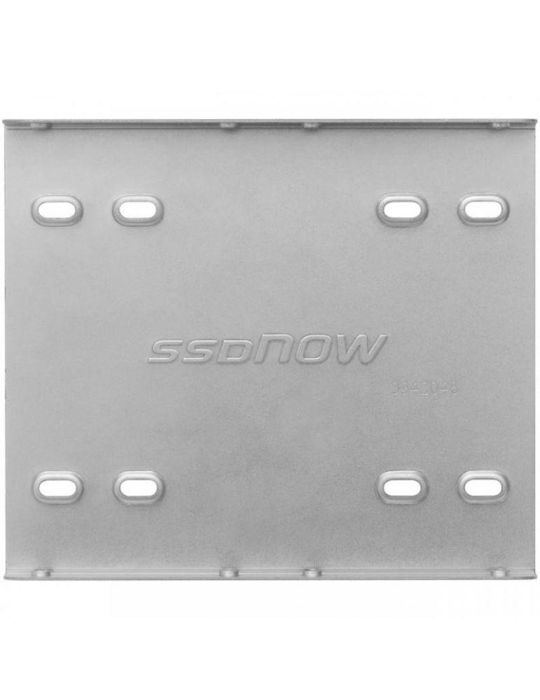 Camera in carcasa de Senzor Alarma Usa, 1/3 SONY COLOR CCD 420TVL