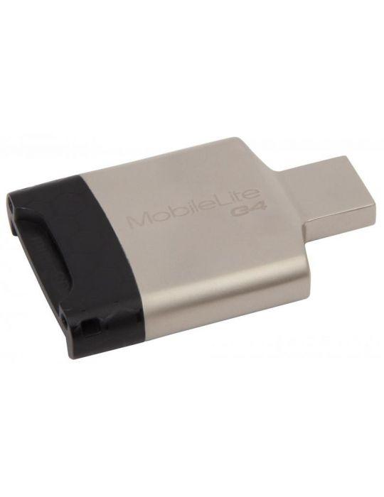 Camera Dome Alba plastic, 1/3 Sony Color CCD ,700TVL, lentile 3,6 mm, led, IR