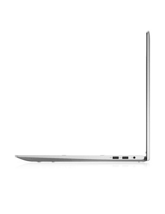 "Galaxy Tab3 T116 Lite Value Edition 8GB 7"" WiFi + 3G White"