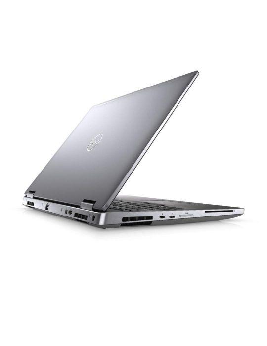 """Galaxy Tab4 T230 8GB 7"""" WiFi Black"""