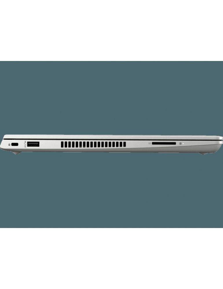 CABLU USB2.0 la Micro-USB GEMBIRD 1.8m - CCP-mUSB2-AMBM-6