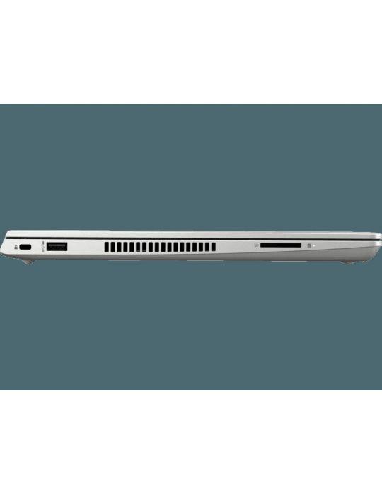 Cablu de date USB2.0 A tata la micro USB B 5-pin mama, conectori auriti, lungime cablu: 1,8m, bulk, Negru, GEMBIRD