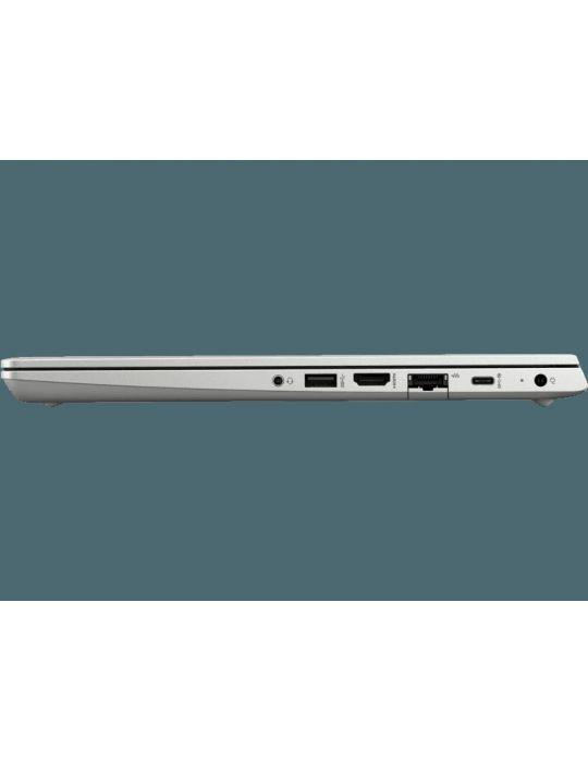 CABLU USB2.0 A - Micro B-plug 0.5m, bulk, (CCP-mUSB2-AMBM-W-0.5M)