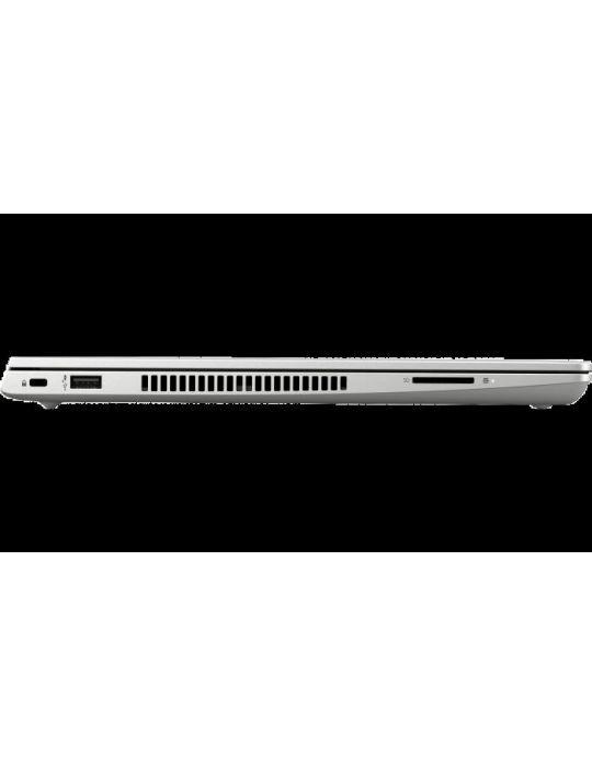 CABLU USB2.0 la Micro-USB GEMBIRD 0.5m - CCP-mUSB2-AMBM-0.5M