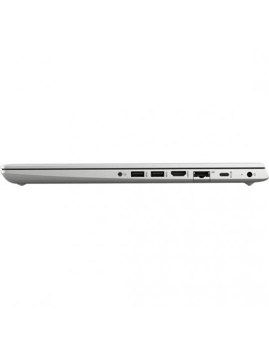 Gembird cable Displayport HDMI 1.8m