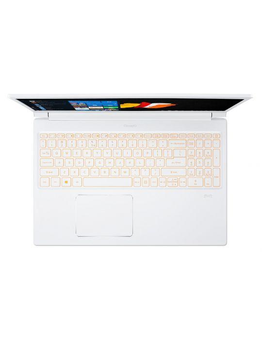 "Galaxy Tab S T800 16GB 10.5"" WiFi Dazzling White"