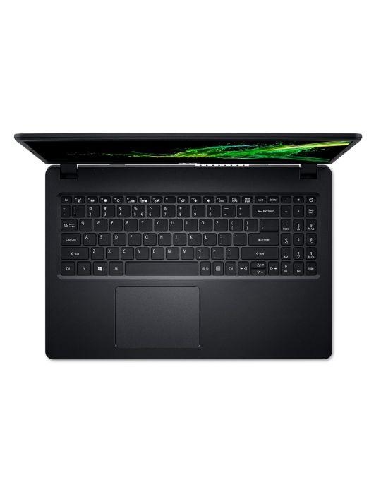 Kit A4tech KR-8520D tastatura KR-85 + mouse optic OP-620D, PS2, negru