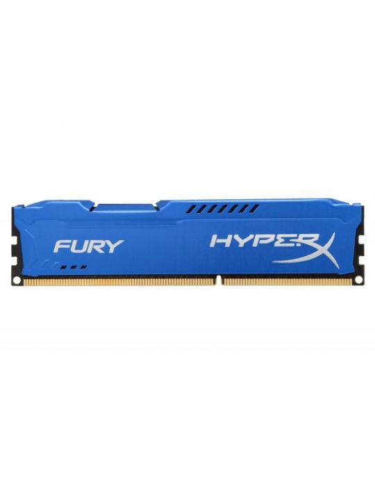 HDD Notebook WD BLUE 750GB 5400rpm 8MB SATA3