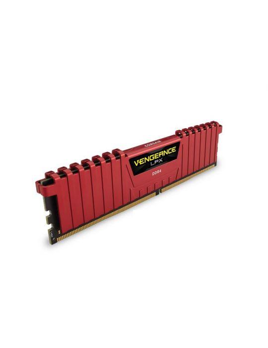 HDD WD Purple 2TB 64MB SATA3
