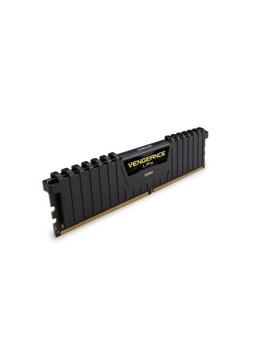 HDD WD Black 2TB, 7200rpm, 64MB cache, SATA III