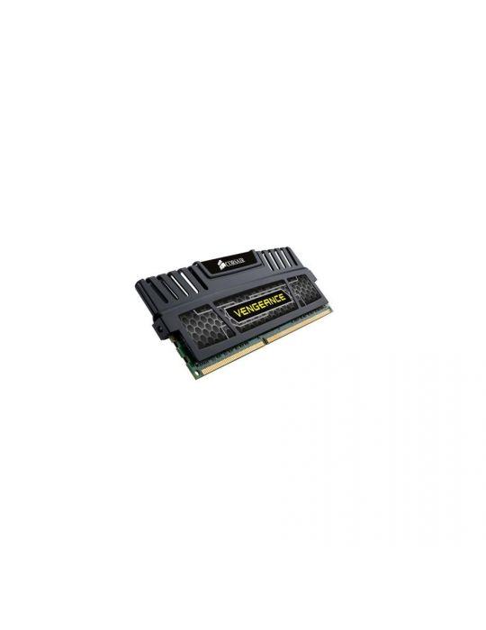HDD WD Purple 1TB 64MB SATA3