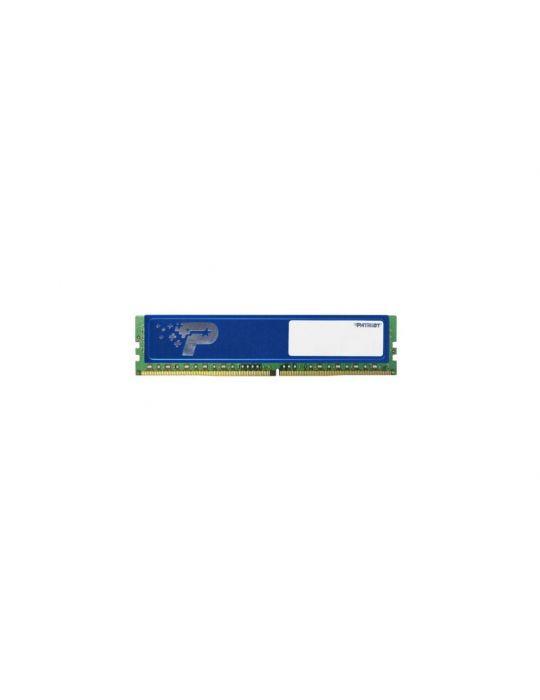 HDD WD 1TB 7200rpm 64MB SATA3