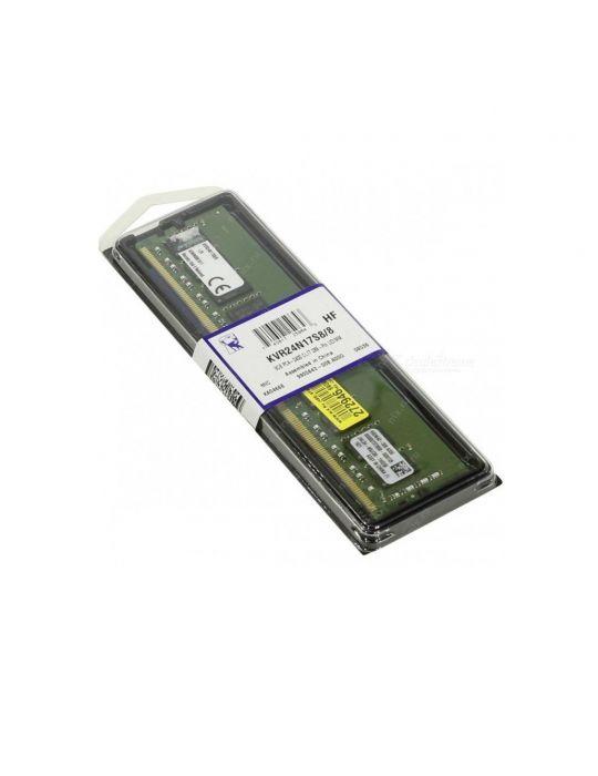 """HDD 500G 7200 32MB S-ATA3 """"DT01ACAxxx"""" TOSHIBA"""