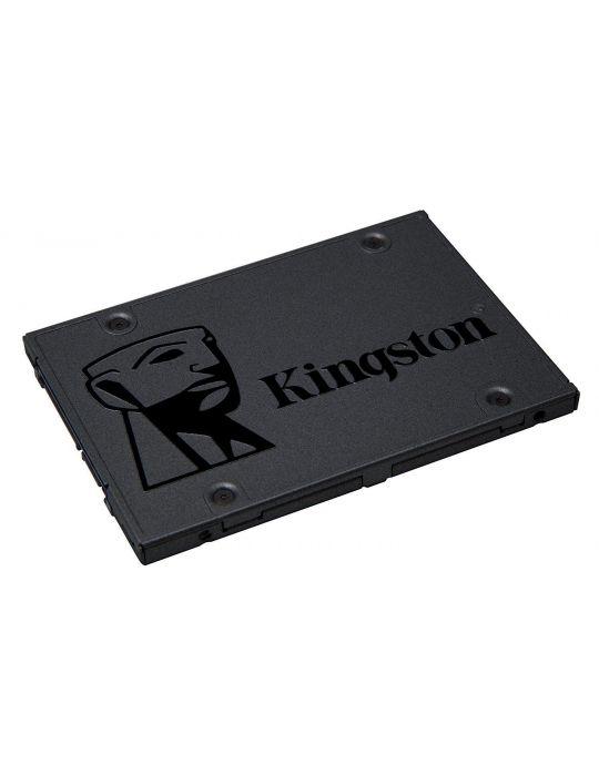 INTEL skt. 1150 Core i5 Ci5-4460, 3.2GHz, 6MB BOX