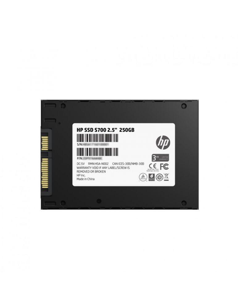 UPS APC BX700U-GR, 700 VA, 390 W, Line-interactive