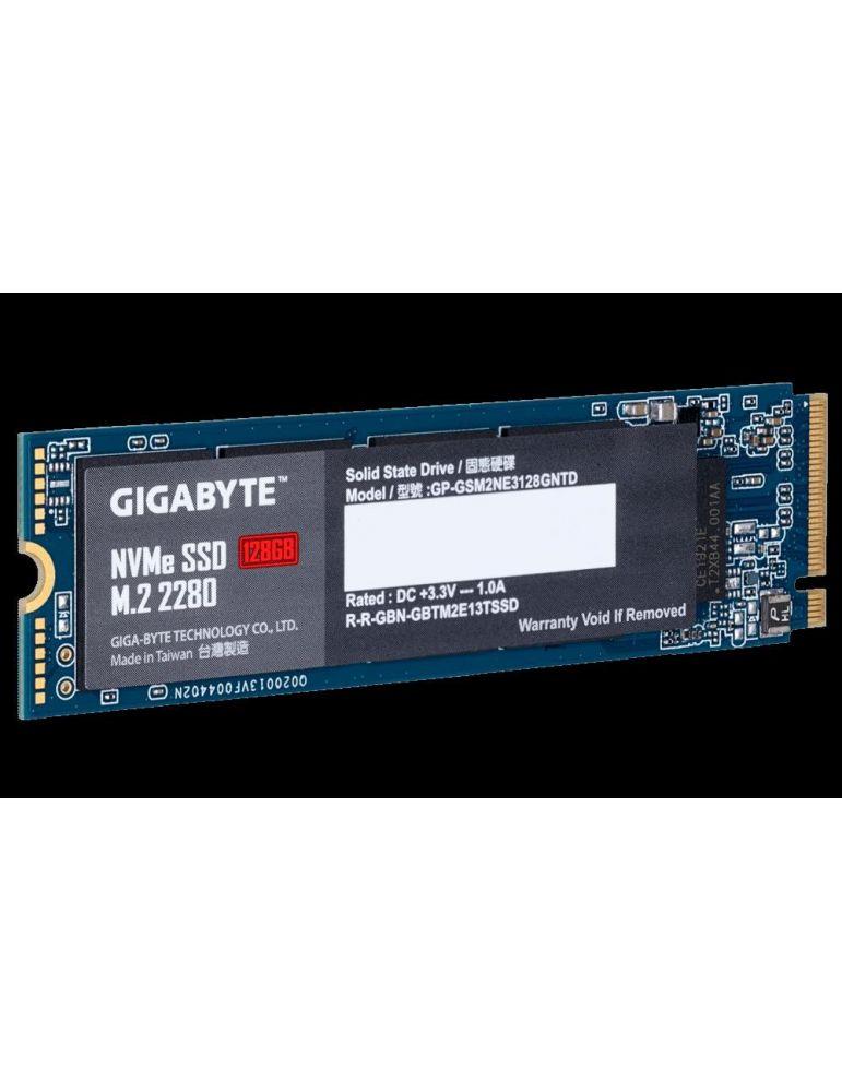 "Geanta laptop Case Logic VNAI215, Attache, 15.6"", Slim, Black"