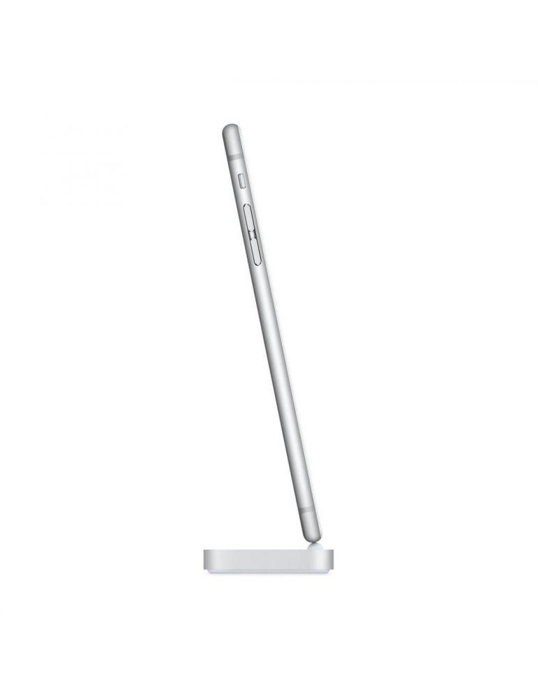 Rucsac laptop Evolution Plus 15.6'' Case Logic + buzunar intern tableta BPEP-115-BLACK