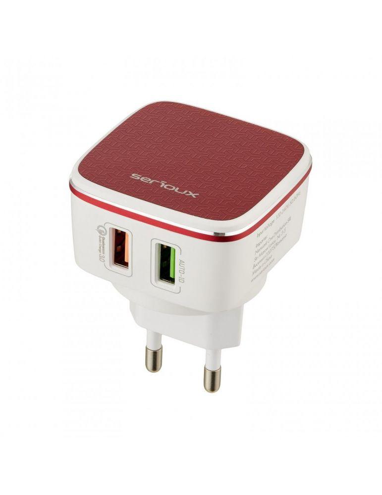 Adaptor HDMI la DVI-D (M/T), Logilink (AH0001)