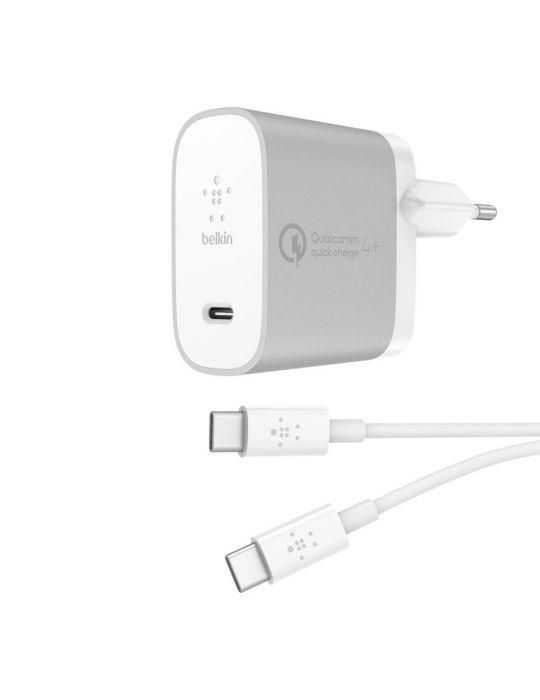 Adaptor OTG micro-USB la USB, T/M, Logilink AA0062
