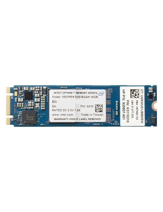 HUB USB 2.0 extern LOGILINK - UA0085