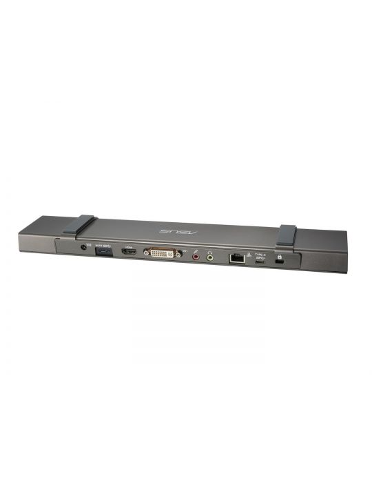 "Mufe UTP RJ-45 ecranate 6u"" MP-8P8C, 500 bucati, Albe, GEMBIRD (PLUG3UP6/5)"