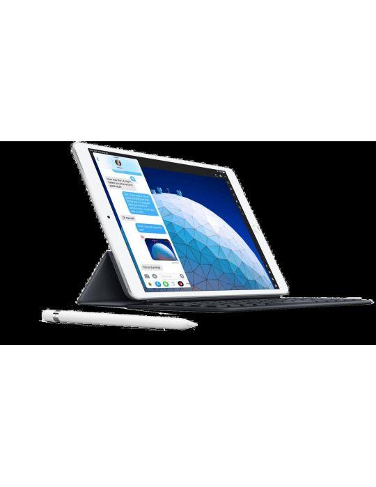 Tastatura GEMBIRD Multimedia USB Black (KB-MCH-01)