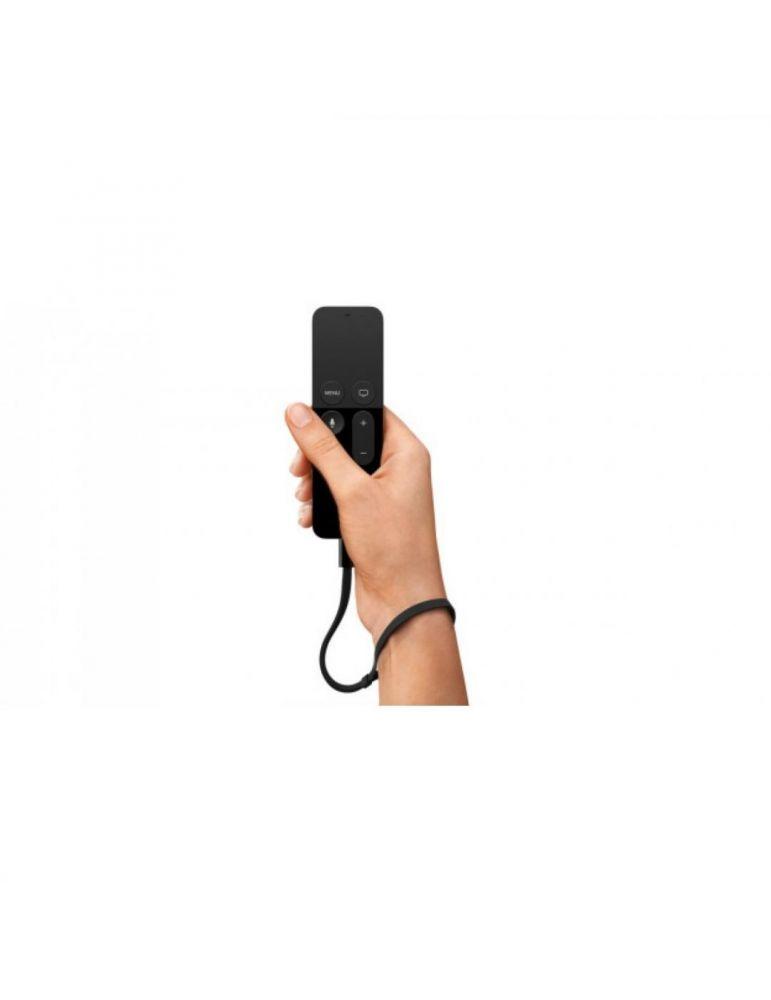 Cablu antifurt Kensington K64538, cheie, avertizare furt, MicroSaver, otel
