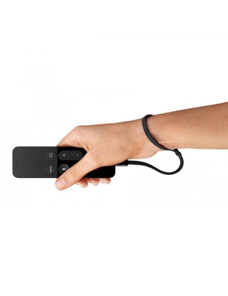 Cablu antifurt Kensington Ultra K64675, cifru cu patru discuri, otel