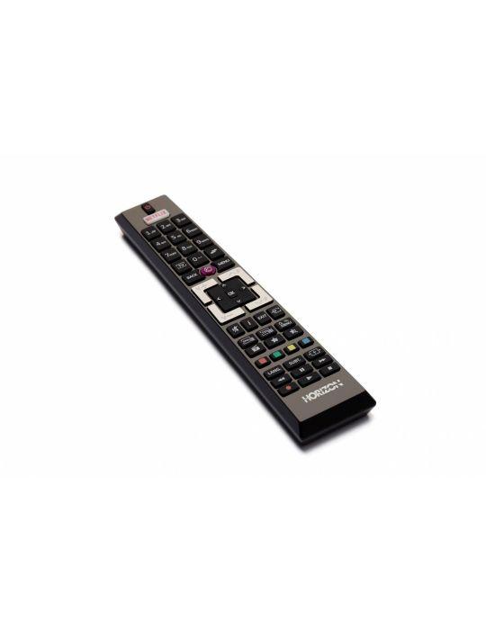 Hard disk Seagate Expansion STEA500400