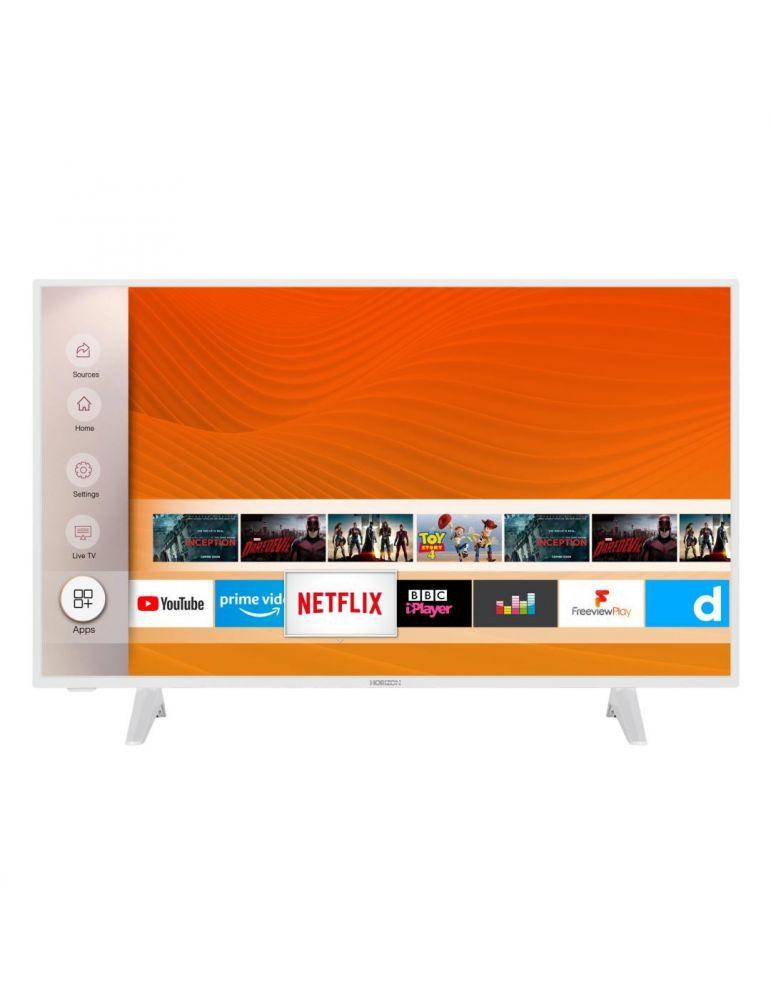 Monitor Samsung - LH10DBDPLBC/EN