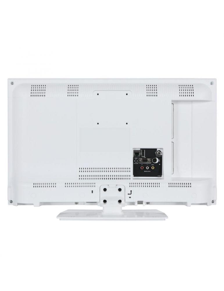 Sursa Modulara Corsair HX1200i 1200W 80 Plus Platinum Neagra
