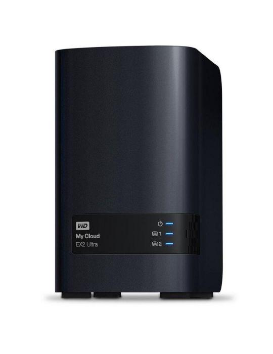 Masina de spalat rufe Beko WKY61033LSYB2, A+++, 1000 Rpm, 6 Kg, Rezistenta Durabila, Tehnologie Aqua Fusion, Argintiu