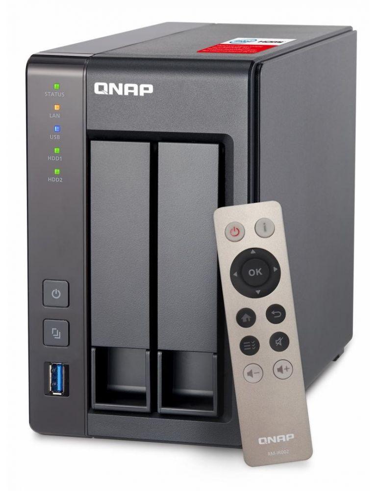 Monitor Benq - 9H.LCSLB.QBE