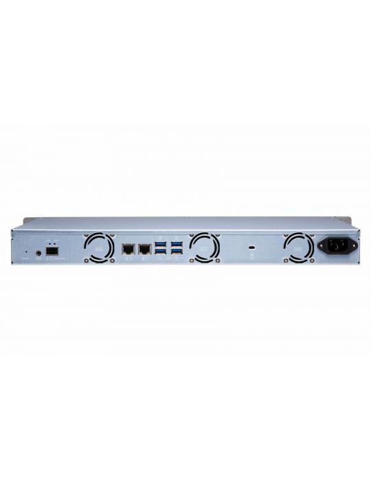 Monitor LED 19 Benq BL912 Black